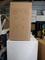 """Moving Boxes-new,17x18x33"""",12x18x6"""", 12x28x6"""""""