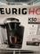 Coffeemaker-Keurig K-50,BNIB,excellent working condition, pickup