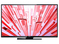 "Sony KDL-55EX620 55"" Internet-ready 1080p LED-LCD HDTV"
