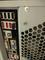 i5 Asus, 8gb RAM,2tb hdd,dvd,corsair850w,radeon6850 vdo card,gmn