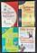 Vicki Iovine Girlfriend's Guide Series