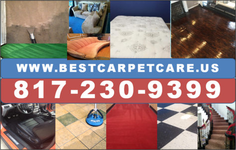 carpet , upholstery, mattress cleaning