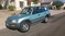 Click to view classifieds KBNPSLOM