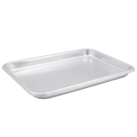 Aluminum Roast Pan
