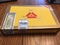 Click to view classifieds RCTUBHCH