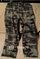 boys size 16 camouflage camo pants