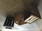 Click to view classifieds FOGSRKGU