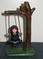 Amish / Folk Art Collectibles