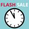 BIG SAVINGS this Week 50 to 70% OFF Discounts!!