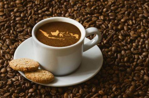 weightless coffee works like magic!