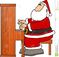 Quad Cities Christmas - Please Remember to Get Your Piano Tuned!