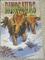 Marvel Dinosaurs: Vol 4 Horns and Heavy Armor