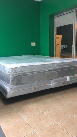 twin-size-mattress, full-size-mattress, queen-size-mattress, boxspring, affordable-mattress-sale, mattress-store cheap-mattress