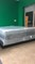 Pillow Top King Size Mattress And Boxspring Split Included
