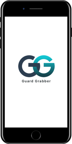 Guard Grabber Security Members are available 24/7 to fulfill your security needs.