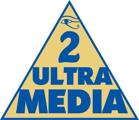 2 Ultra Media