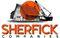 Michael Sherfick Real Estate & Construction