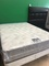 orthopedic queen mattress memory foam for sale cont us today