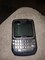 Blackberry Querty smartphone, earliest model, asis, for parts