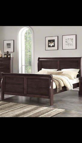 beds-for-sale, queen-size-bed, furniture-sale, furniture-store, affordable-furniture, home-mattress-and-furniture, furniture