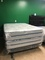 brand new queen size mattress and boxspring for sale, offer endi