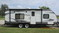 Click to view classifieds TFWYLYRO