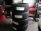 4 22 inch amp tires atlanta (with shipping available