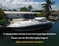 1999, 58 foot SUNSEEKER 58 PREDATOR For Sale
