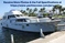 1975 Hatteras 58 Tri-Deck Motor Yacht For Sale