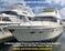 2006, 56' Carver 56 Voyager For Sale