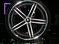 Wheel repair atlanta with shipping avaliable)