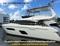 2016 FERRETTI 550 Motor Yacht
