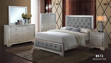 queen-size-mattress, mattress-sale, mattress-store, affordable-mattress-sale, cheap-mattress, mattress-and-boxspring, mattress