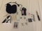 Click to view classifieds KDGROHXT