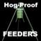 Plans D.I.Y. PDF Downloads Hog Hunting Deer Feeder Lights