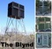 WisconsinWhitetail Deer Hunting Products Blinds Feeders Parts