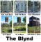 Whitetail Deer Hunting Blinds Stands Windows DIY Parts