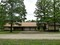 Move In Ready Waterfront in Indian Creek Estates At Toledo Bend!