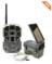 Stealth Cam Deer Scouting Camera Battery 12V 6V Hunting Blind