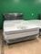 Brand New Queen Size Pillow Top Mattress And Boxspring For Sale