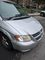 2006 Dodge Grand Caravan, 3.3L, as is, rusted, excellent running