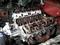 Licensed Auto Mechanic Sooke B.C. 778-433-5408