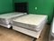 Brand New Mattress Sale, Orthopedic Mattress - Twin, Full, Queen