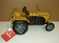 Miscellaneous Toys -- Tractors & Race Cars