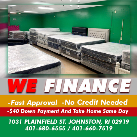 furniture-for-sale-in-providence, affordable-furniture home-mattress-and-furniture-in-johnston-ri, mattress-store, furniture