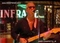 Live Classic Rock Music by Jerry Chiappetta Jr - Solo Act