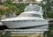 2003, 48 SEA RAY 480 Sedan Bridge For Sale