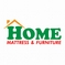 furniture store > follow us on IG @homemattressfurniture