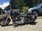 2002 Harley Davidson Fat Boy -- LOW MILES! LOTS OF EXTRAS!
