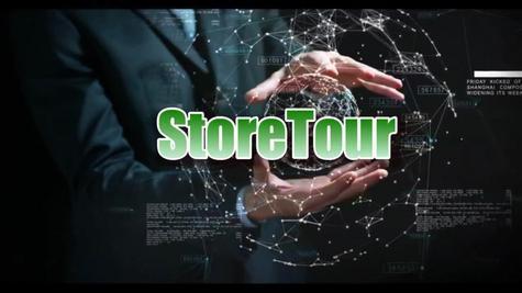 Storetour Interactive
